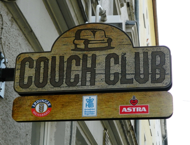 couch_club_münih_gece_hayati