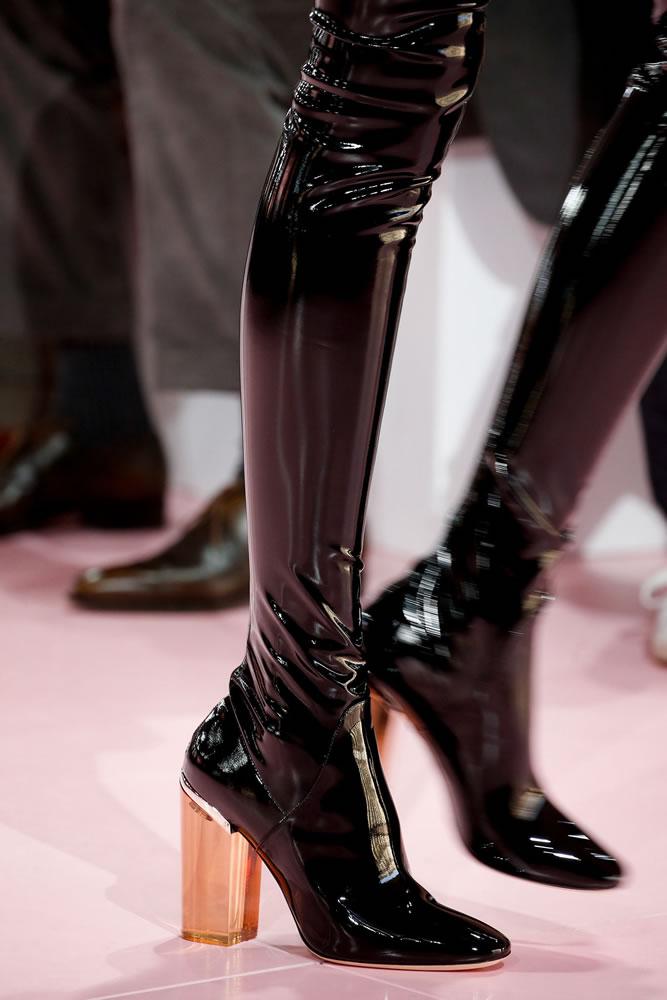 dior-otk-boots-perspex-heel