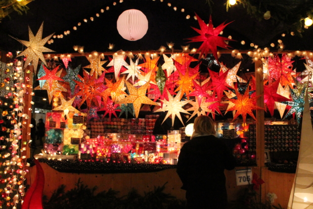 dortmunder_weihnachtsmarkt_mushaboom8 (9)