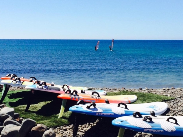 escuela-windsurf-aprender-windsurf-lpwindsurf