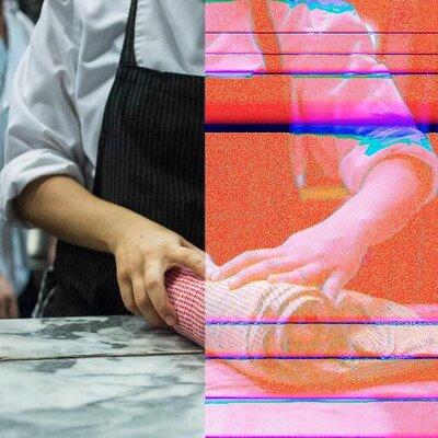 Salt Beyoğlu Ev Sahipliğinde: Gastronomika