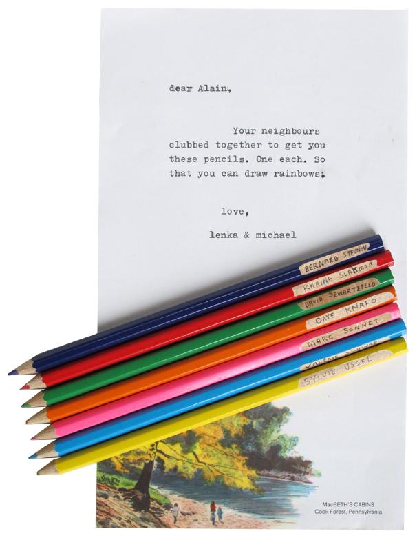 gizemli mektuplar2