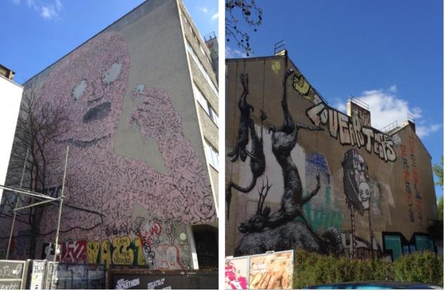 grafiti-t