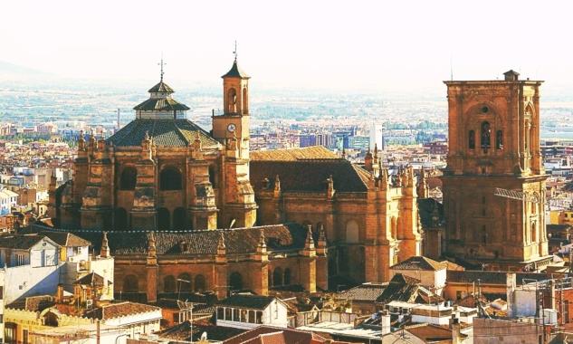 granada-cathedral_Foto