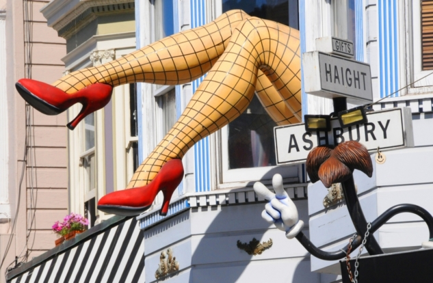 haight-ashbury-san-francisco-photo-by-john-ecker-1