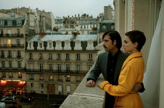 hotel-chevalier-wes-anderson-short-movie-cosmic-orgasm-jason-schwartzman-natalie-portman-paris-city