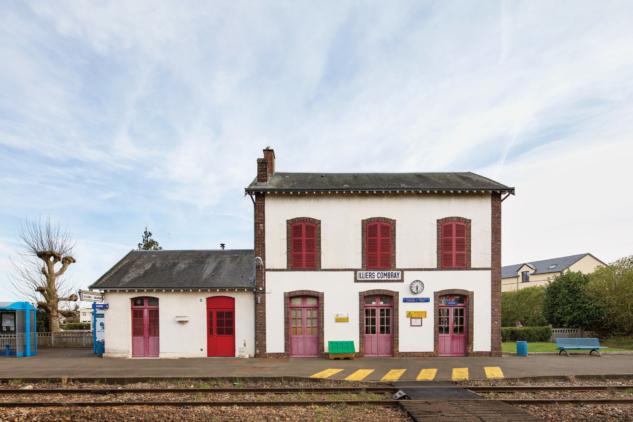 Marcel Proust'un İzinde: Fransa Notları