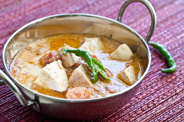 indian-fish-curry-recipe-7822