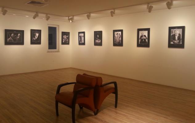 ist_fotograf-müzesi_sergi