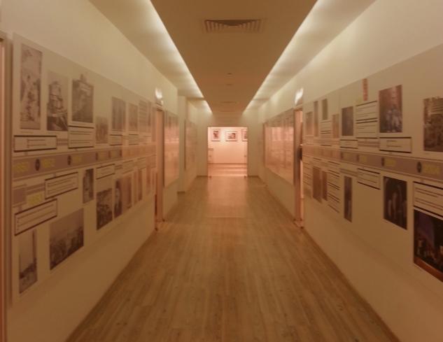 ist_fotograf-müzesi_tarih_şeridi.