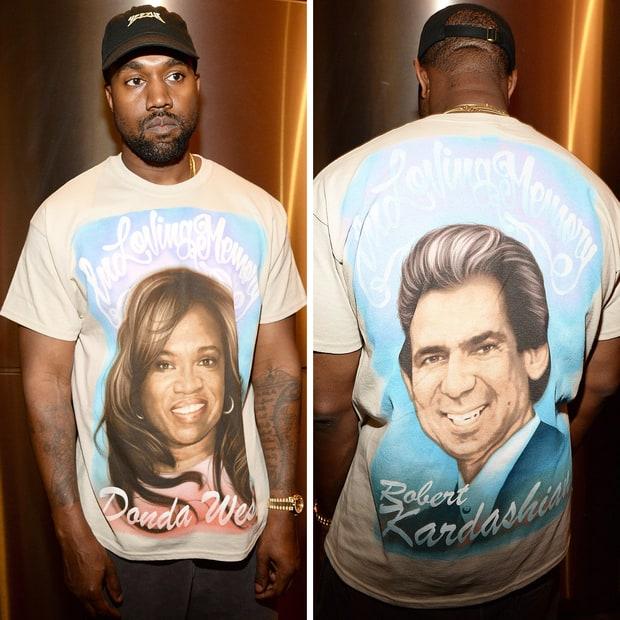 kanye-west-shirt-zoom-6072251e-09d2-412c-9077-c7d21a64a5ad(usmag)
