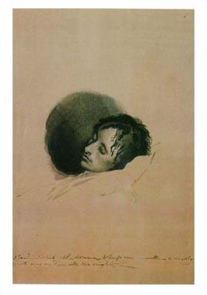 keats_deathbed2