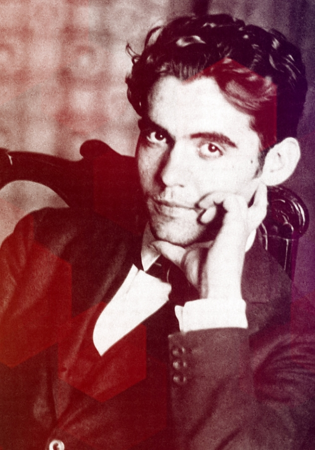 lorca_portrait_full_Foto