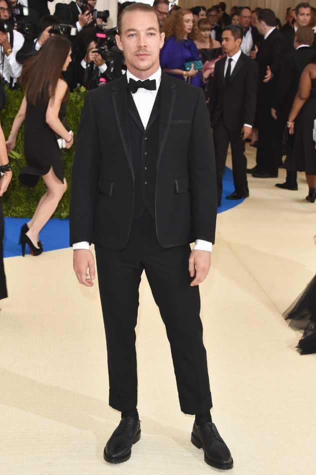 met-gala-2017-best-dressed-diplo