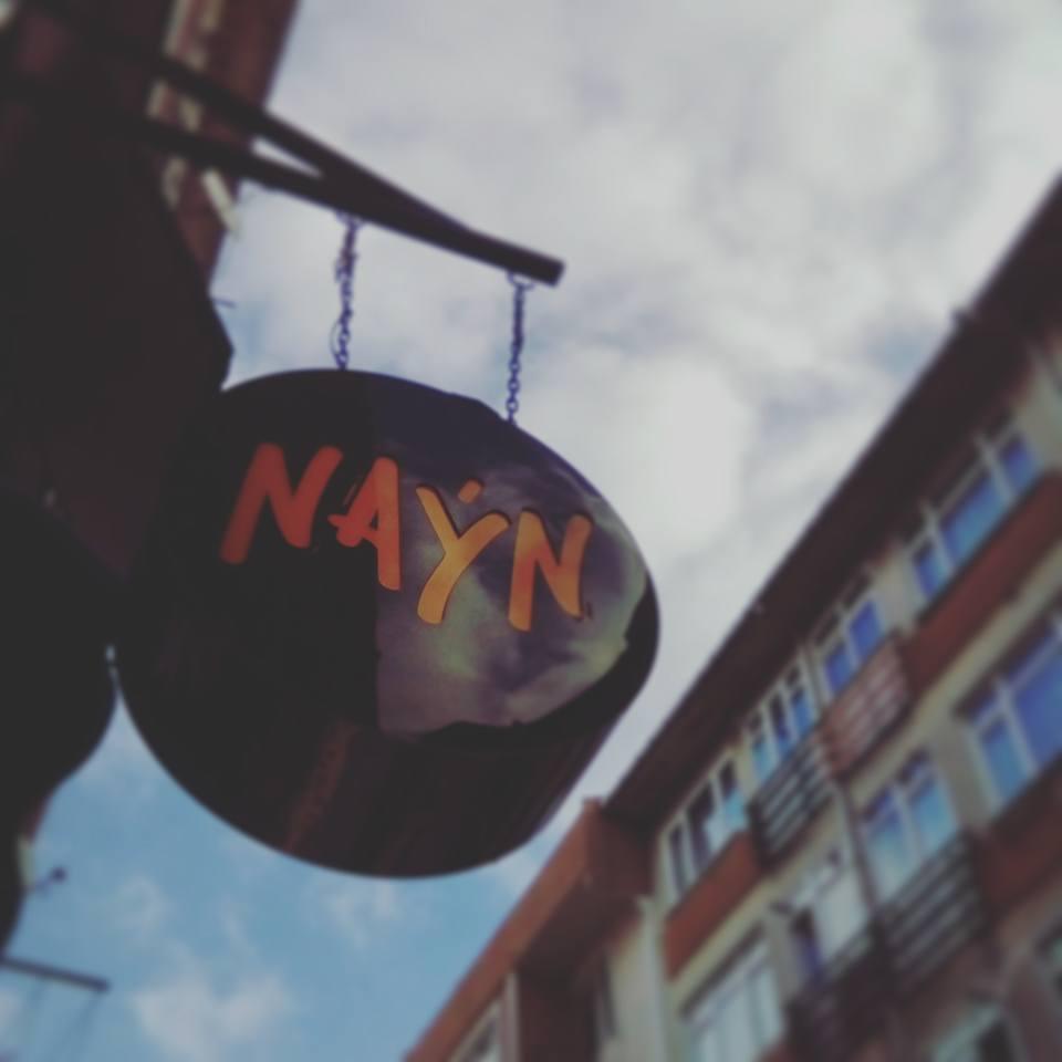 nayn4