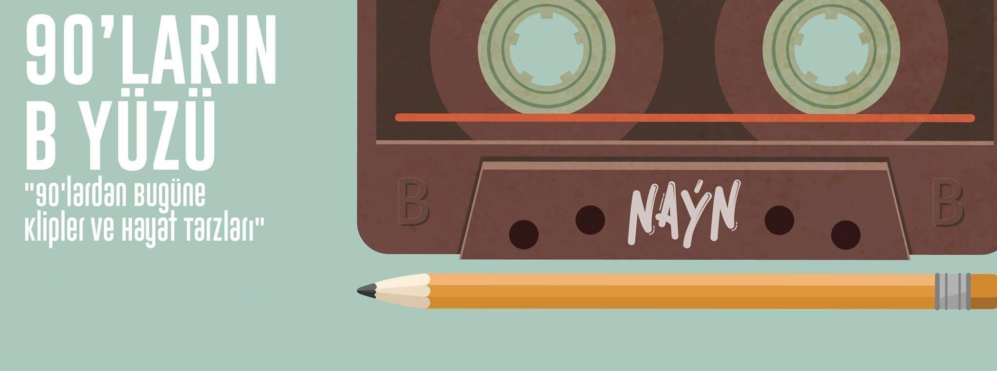 nayn6