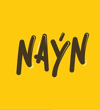 nayn7