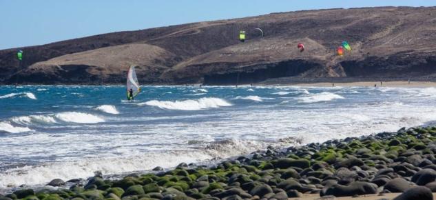 playa_de_vargas-gran_canaria_1