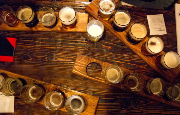 prague-beer-museum-pub-eersample