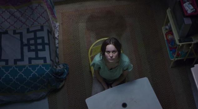 Room – Movie hub web news entertainment trailers reviews – Movieholic Hub