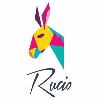 rucio5
