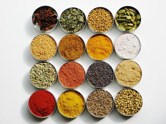 sangam-indian-cuisine