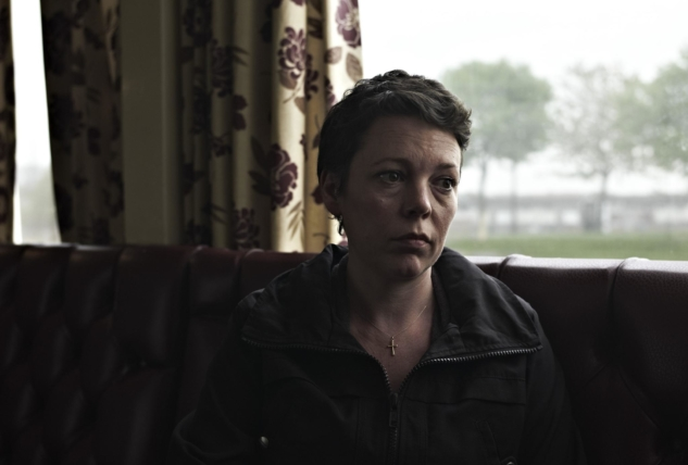 still-of-olivia-colman-in-tyrannosaur-(2011)