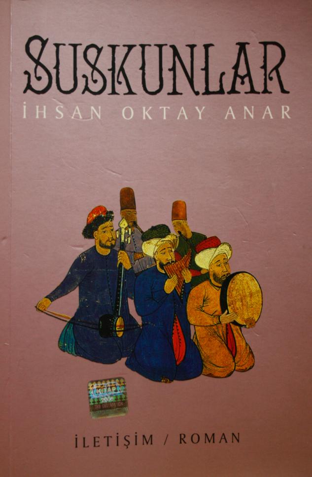 suskunlar005