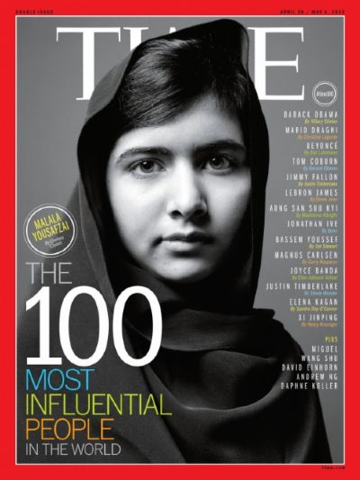 taliban-kafasindan-vurdu-hayati-degisti-4555551_271_400