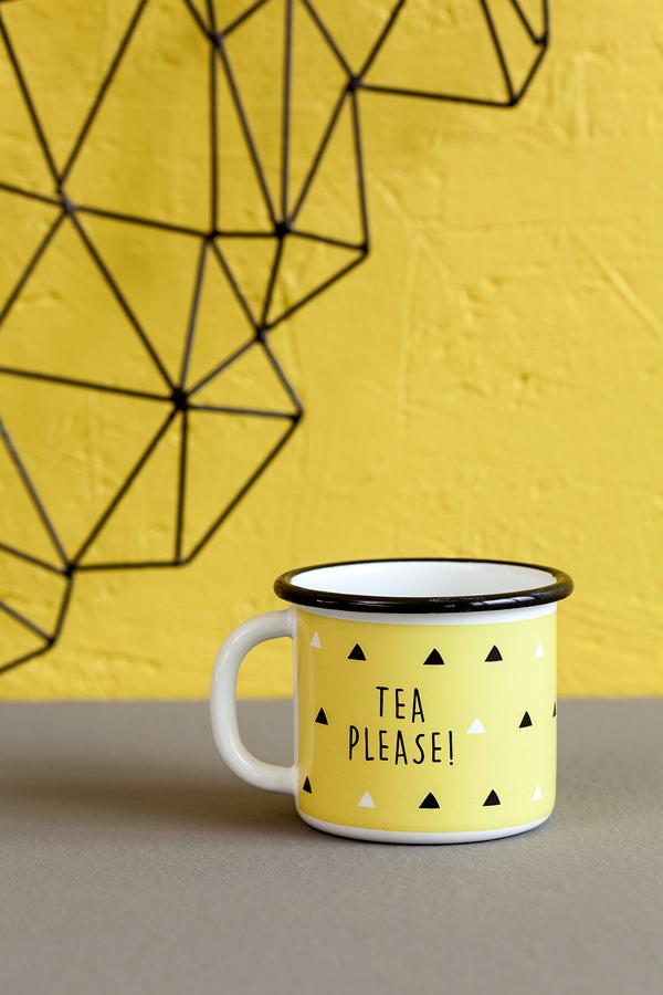tea-kupa