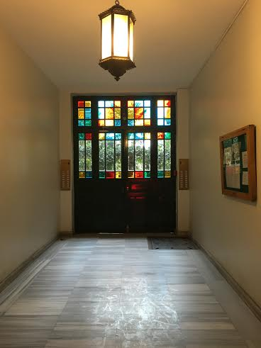Doğan Apartmanı: Galata'nın Tarihi Binası ve Hikayesi