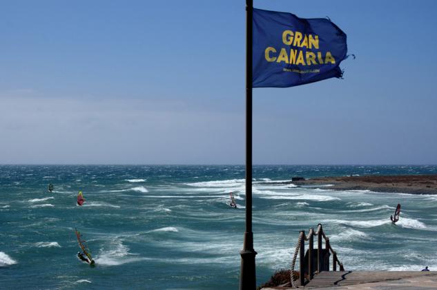 windsurf-gran-canaria