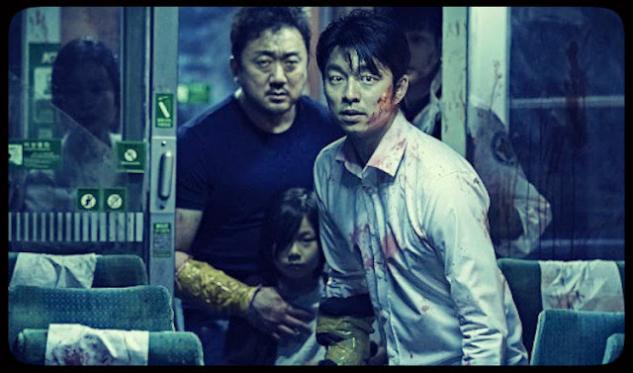 zombi ekspresi (6)