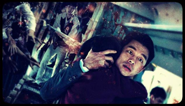 zombi ekspresi (8)