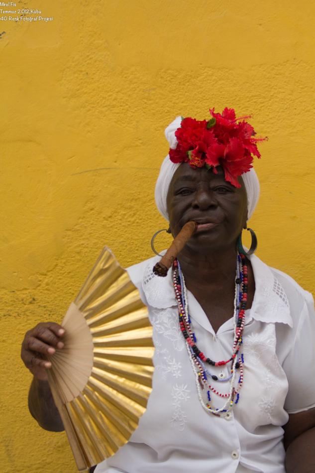 8. Renk Kuba 3