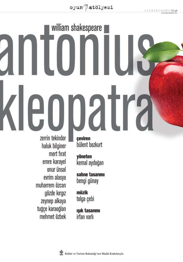 antonius&kleopatra_sonafisR1 copy