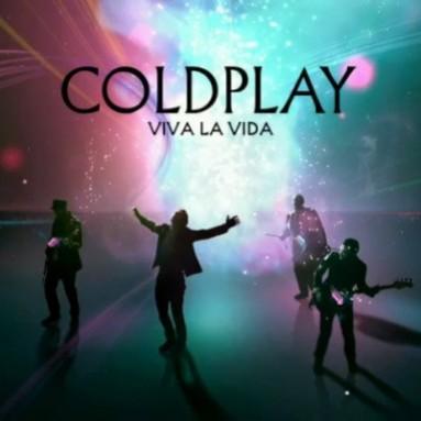 Coldplay: Urfa'nın Oxford'u