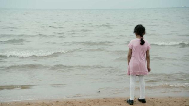 Denizi-Görmek-©-Sophie-Calle