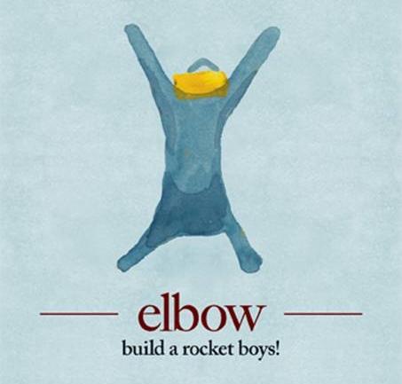 Elbow: Brit-Rock'ın Dahi Çocukları