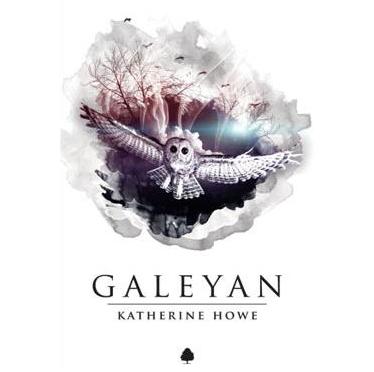 Galeyan: Salem Cadı Mahkemeleri Üzerine
