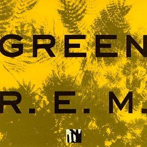 Green – REM