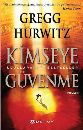 Kimseye-Güvenme-Gregg-Hurwitz1