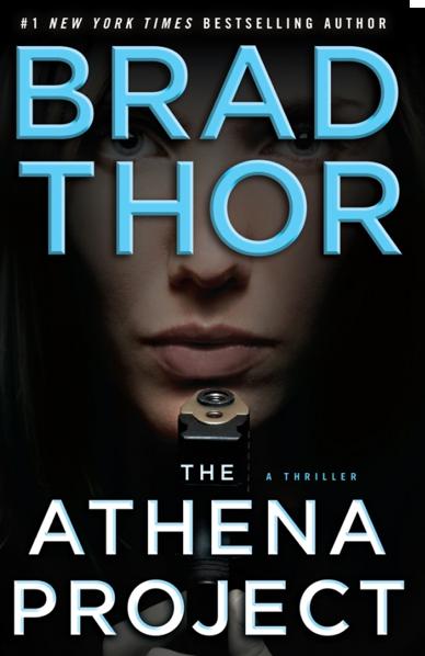 Athena Projesi