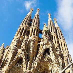 Barselona Notları ve Tavsiyeleri
