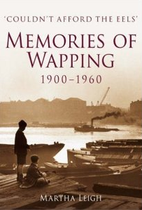 Memories of Wapping