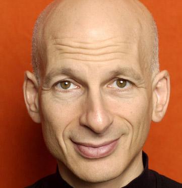 Takım Oyunu: Seth Godin'den Liderlik Üzerine