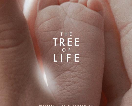 The Tree of Life: Yeryüzünün Temelleri Atıldığında Neredeydiniz?