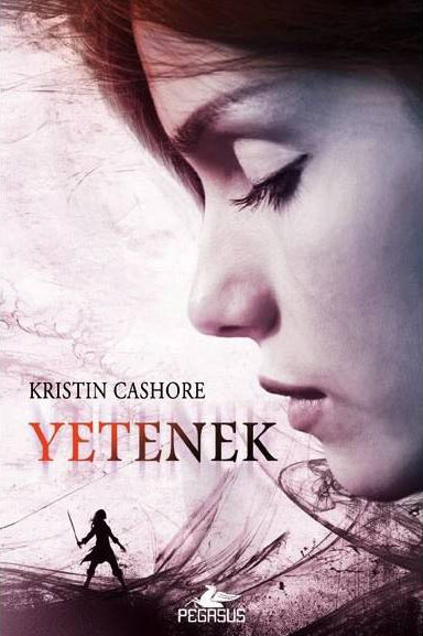 Yetenek – Kristin Cashore
