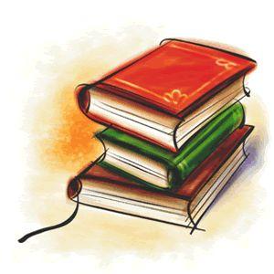 Edebiyat Yazım: Modern Türk Edebiyatı'ndan Öneriler