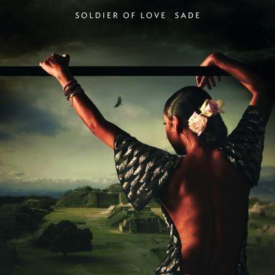 soldier of love (2010)